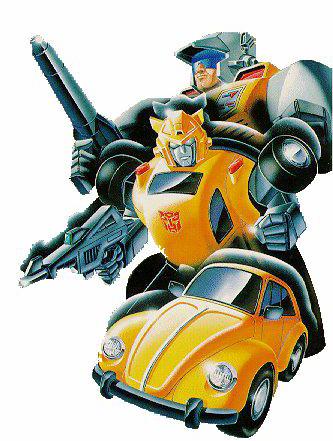 camaro bumblebee registration plate yahoo