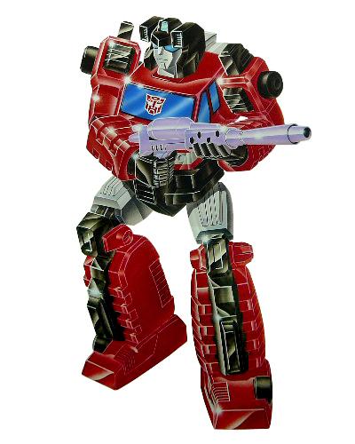 Inferno (G1) - Transformers Wiki