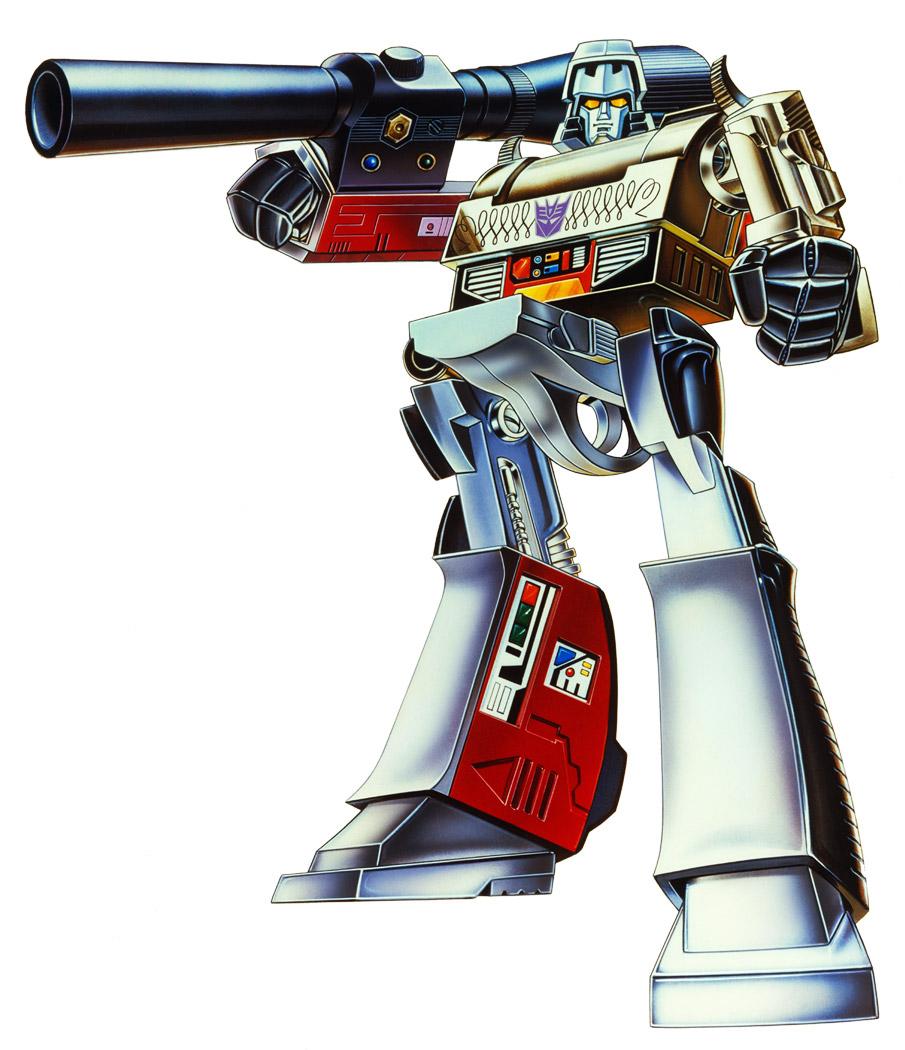 (��з��͡����) Transformers �Ҥ˹ѧ �������� Megatron