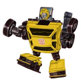 botchs transformers box art archive reinforcements  cybertron