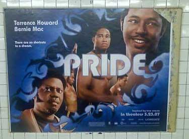 Black gay flicks